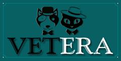 Центр ветеринарной медицины Vetera